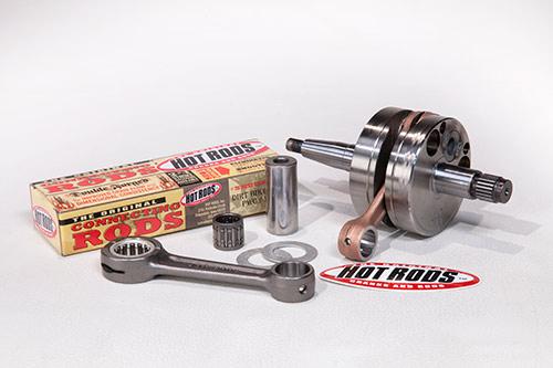 Eric gorr racing 2 stroke services crankshaft malvernweather Choice Image