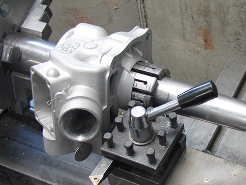 IMG_0720  Rotax Engine Diagram on